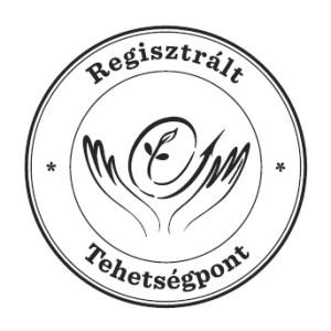 regisztralt_tehetsegpont