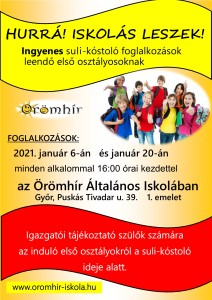 suli-kóstoló plakát iskolai 2021.jan