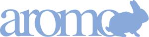webaromo_logo1
