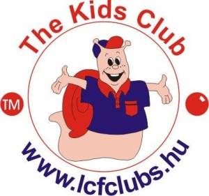 Kids Club kép