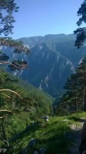 hegyek 8.oszt